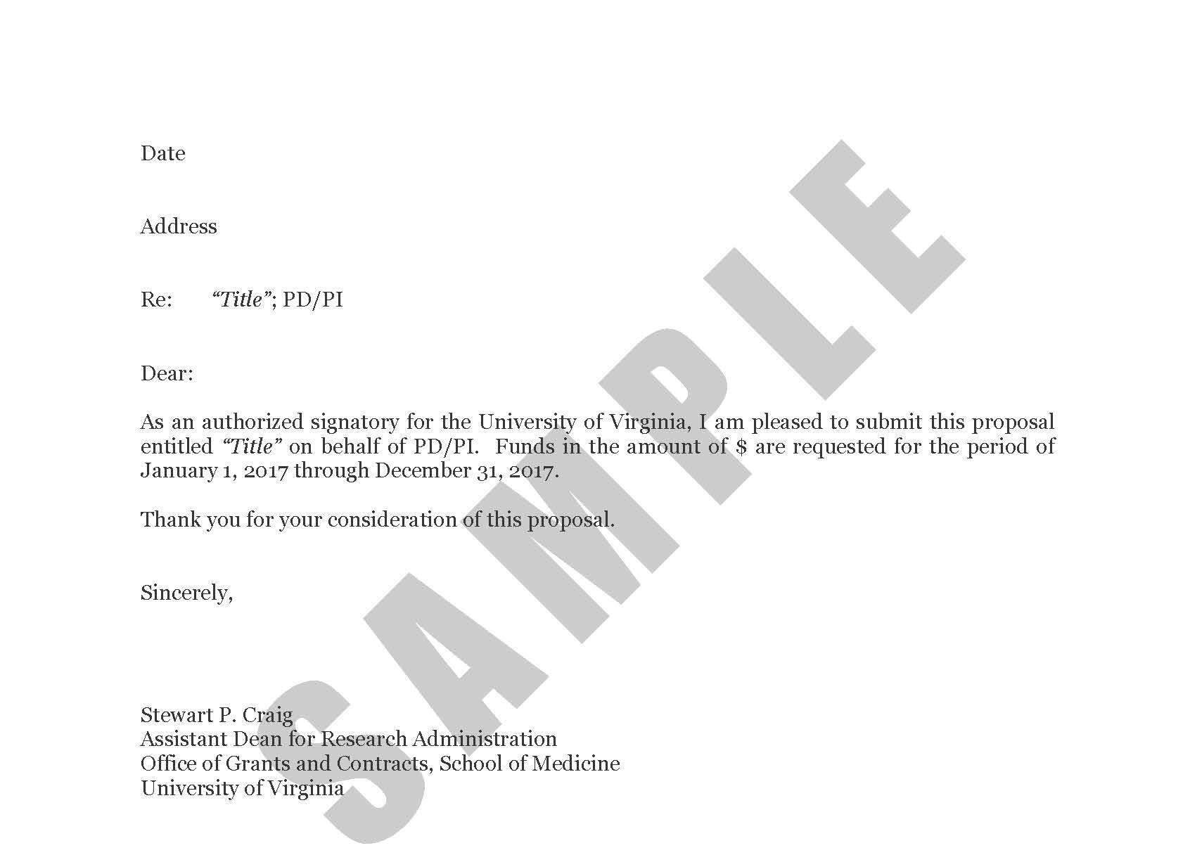 Forms click on the sample to download institutional approval generic thecheapjerseys Choice Image