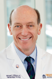 Photo of Dr. M Williams