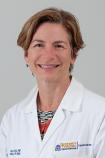 Photo of Dr. Christiana Brenin