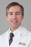 Photo of Dr. Patrick Dillon