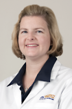 Photo of Dr. Elizabeth Gaughan