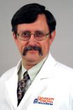 Photo of Dr. William Grosh