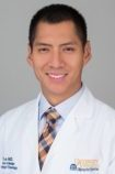 Photo of Tri Minh Le, MD