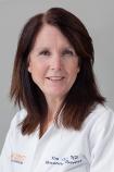 Photo of Kimberly Leake, FNP, MSN, RN