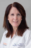 Photo of Kimberly Leake, FNP, MSN, RN