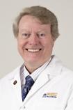 Photo of Dr. Thomas Loughran
