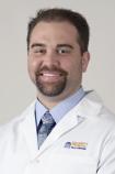 Ohoto of Dr. Nicholas Paphitis
