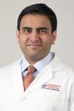 Photo of Dr. Pranav Patel