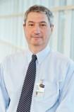 Photo of Dr. Robert Dreicer
