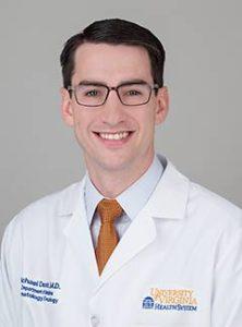 Michael E. Devitt, MD