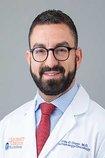Firas El Chaer, MD