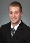 Eric Pierce, MD