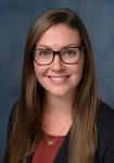 Samantha DiBenedetto, MD