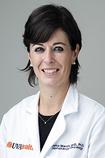 Enrica Marchi, MD, PhD