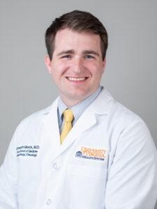 Joseph Mock, MD