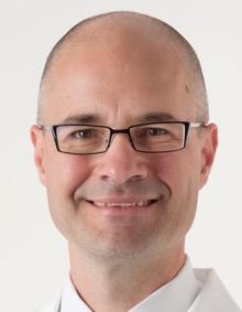 Profile Eric Houpt