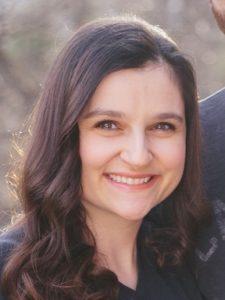 Galina Lyles profile photo
