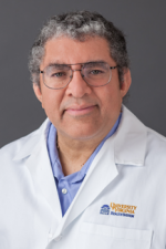 Photo of Gregory Townsend, MD