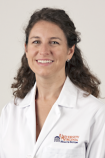 Allison Lyons, MD