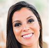 Natalie Mora, MD, MPH