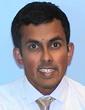 Manu Mysore, MD