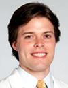 Ben Zorach, MD