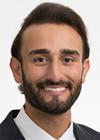 Mohammed Shwetar, MD photo
