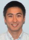 Wesley Yang, MD photo