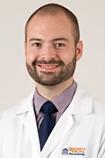 Alex Millard, MD