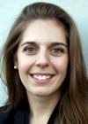 Lisa Scheuing MD