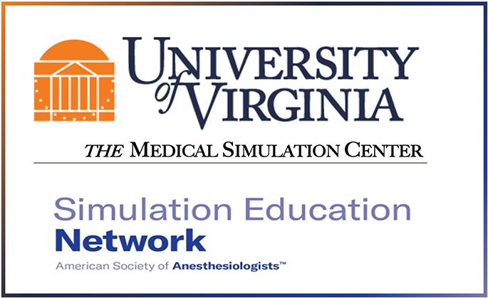 simulation education network link