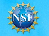 Jake Morgan of the Zimmer Lab wins the NSF 2013 Graduate Research Fellowship