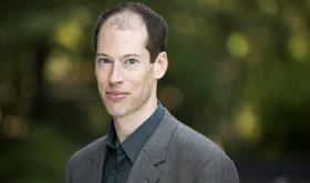 Peter Kasson's Wallenberg Academy Fellowship