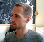 Published in Nature: Jochen Zimmer's observation of cellulose biosynthesis and translocation