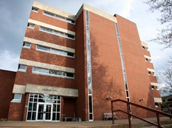 mcleod-hall