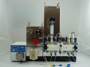 Radiochemistry-web