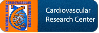 Cardiovascular-Research-Center-Button