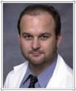 Phot of Dr. Andrew Waligora, MD