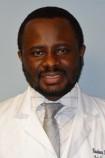 Photo of Dr. Kwabena Awuah