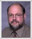 Photo of Dr. Samuel Arthur, MD