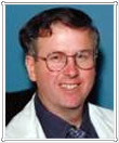 Photo of Dr. Terry Overby, MD