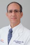Photo of Dr. Kanbiz Kalantari