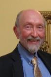 Photo of Dr. Kline Bolton