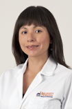 Photo of Dr. angie Nishio-Lucar