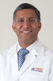 Photo of Dr. Sundararaman Swaminathan