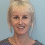 Caroline McCormick