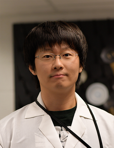 Shinji Tanaka, MD