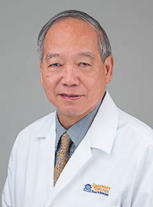 Shu Man Fu, MD, PhD