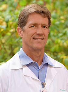Michael G. Brown, PhD