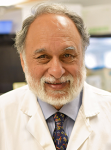 Peter Lobo, MD